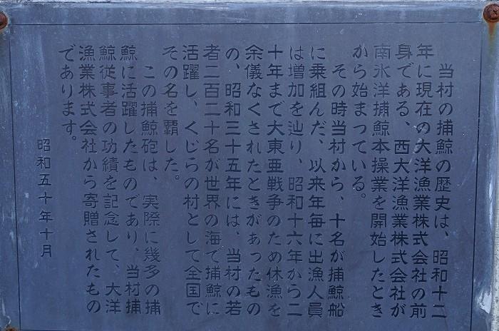 s-DSC01601.jpg