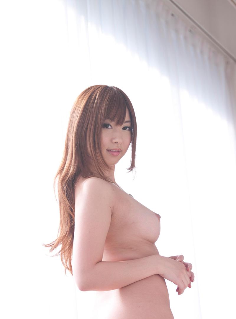 【No.23266】 おっぱい / 成瀬心美