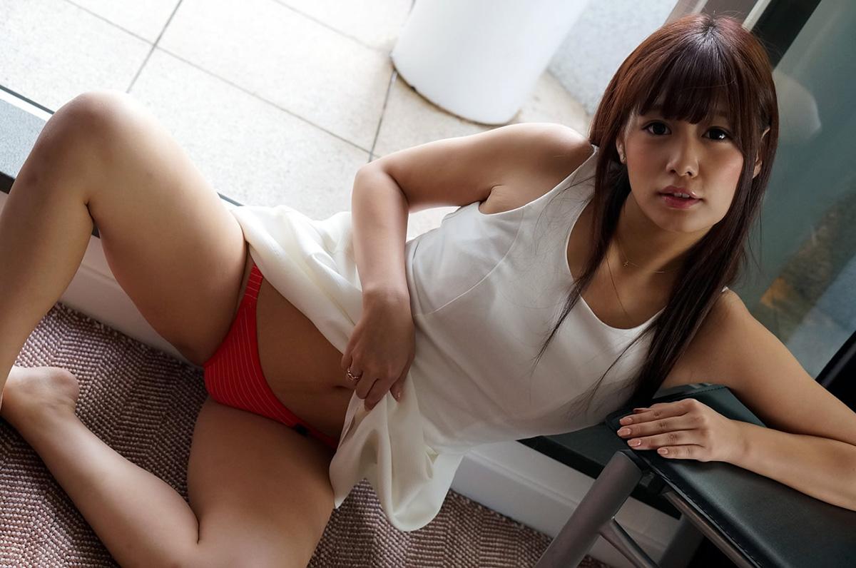 【No.23453】 誘惑 / 紺野ひかる