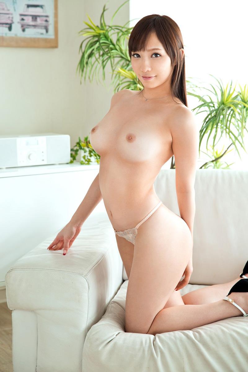 【No.23674】 Nude / 吉川蓮