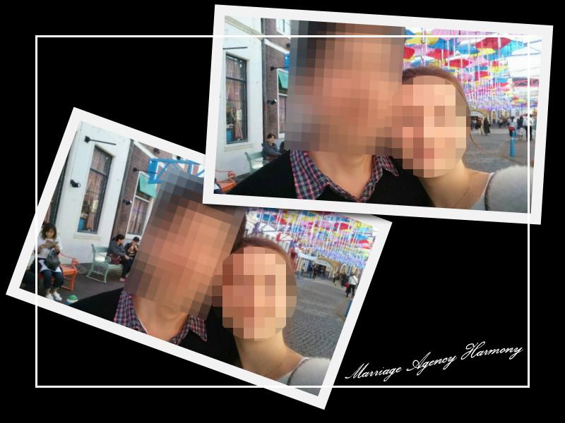 20180407_engagement_02_r.jpg