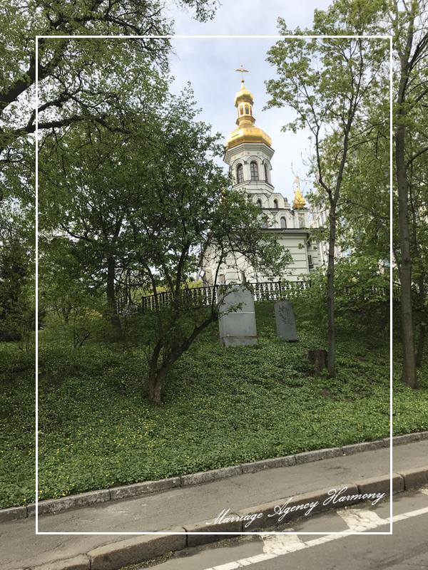 201804_ukraine_111.jpg