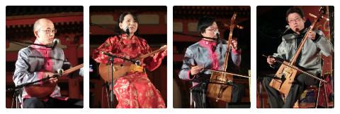 平成30年10月12日京都平安神宮14