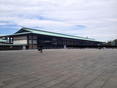 koukyosanga201501023.jpg