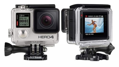 GoPro-Hero4Silv.jpg