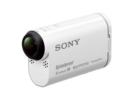 HDR-AS100V.jpg