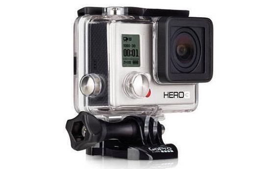 tech-gopro-hero3-white-edition.jpg