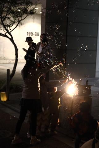 20181021syabondama.jpg