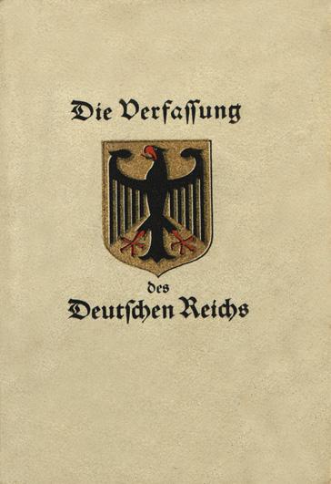 Weimar_Constitution.jpg