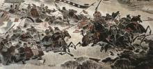 7月2日:唐の李世民、「玄武門の変」を起こす - 世界史カレンダー