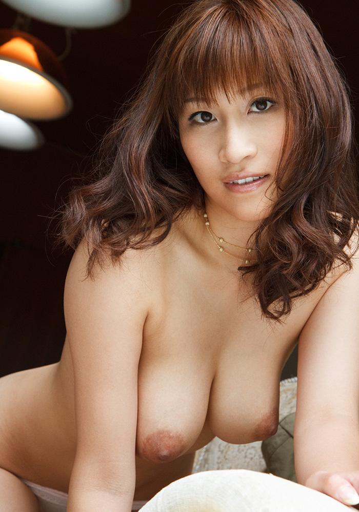 二階堂ソフィア 爆乳 おっぱい ヌード 画像 2