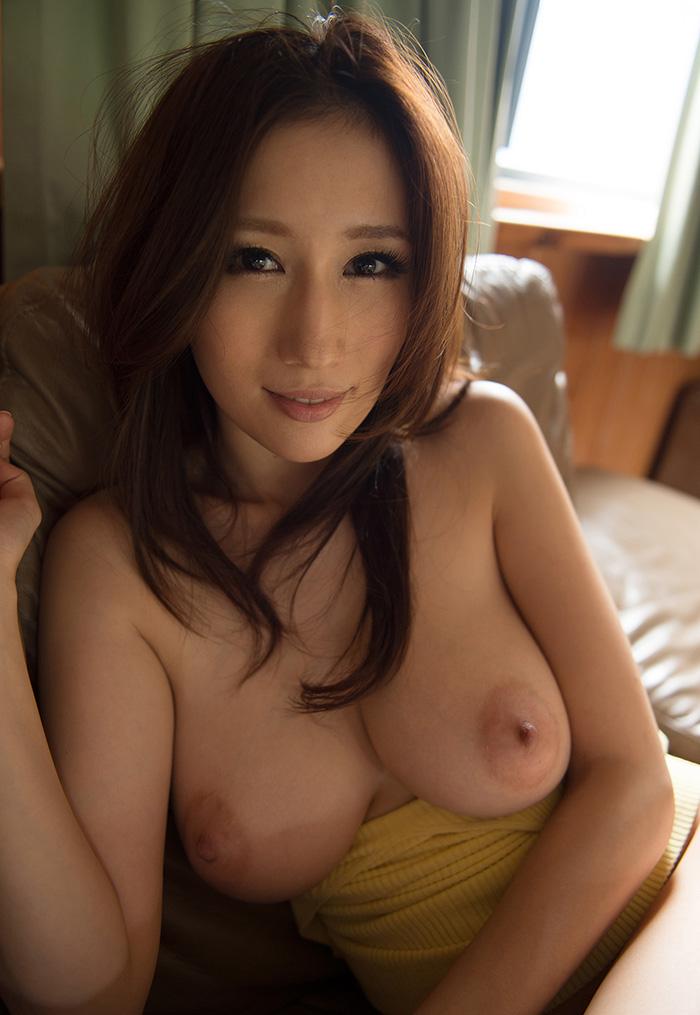 JULIA 爆乳 おっぱい ヌード 画像 4