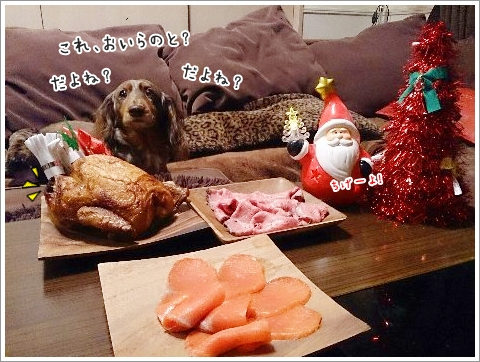fc2_2014-12-25_01.jpg