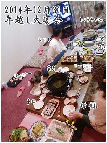 fc2_2015-01-09_02.jpg