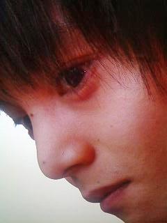kubota20150720_1.jpg