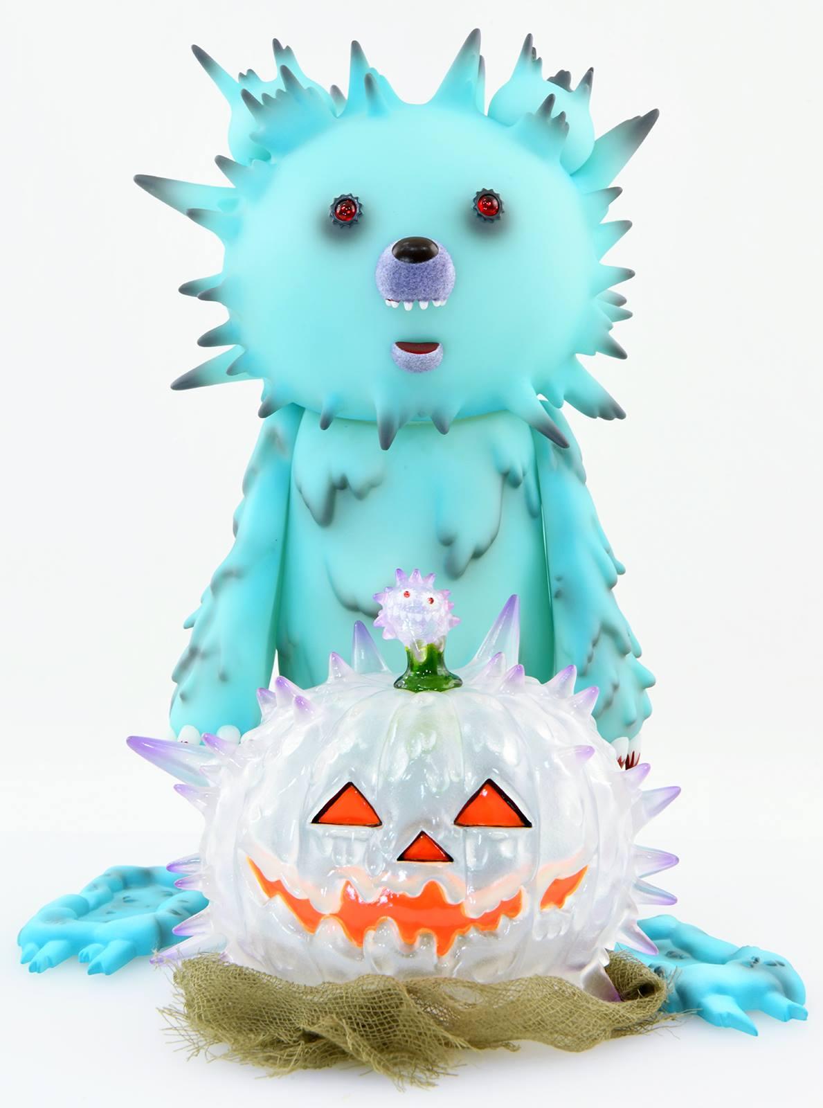 Halloweeninc-2018-1.jpg