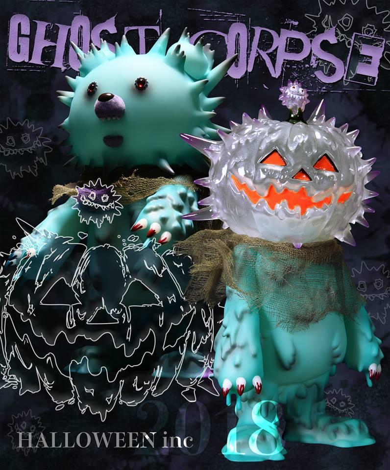 Halloweeninc-2018-4.jpg