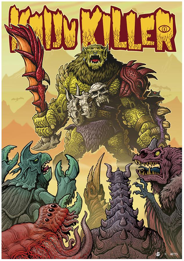 kaijukiller-poster.png