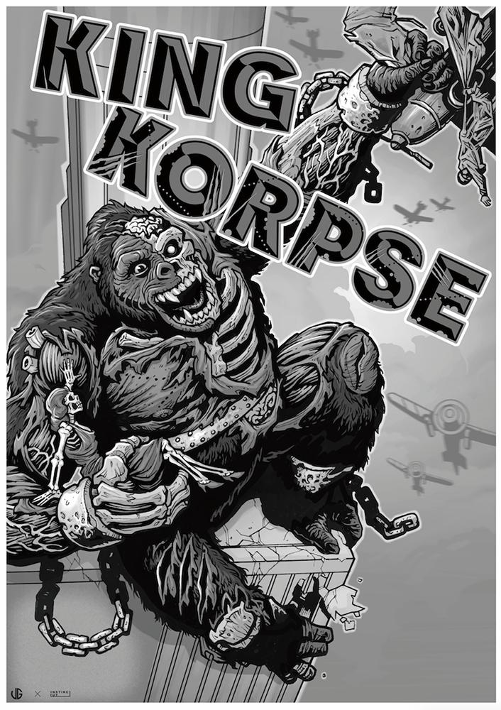 kk-poster-blackwhite.png