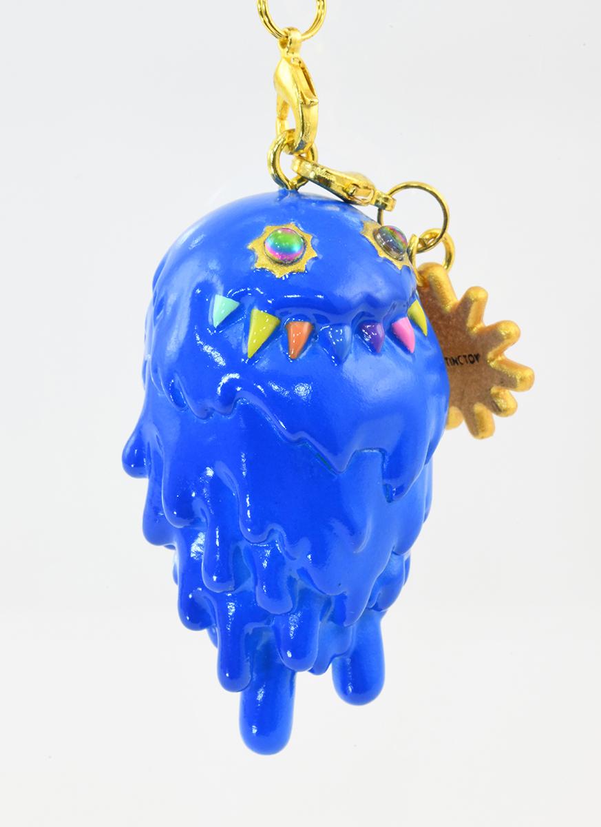 liquid-neo-blue.jpg