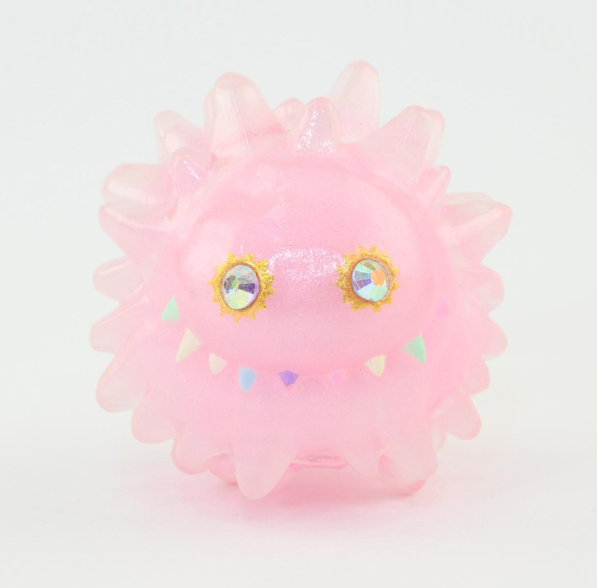 mini-ice-pink.jpg