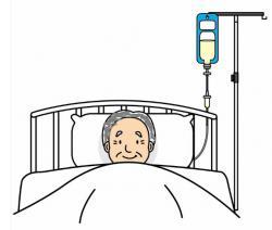 病院入院病室_convert_20150302094054