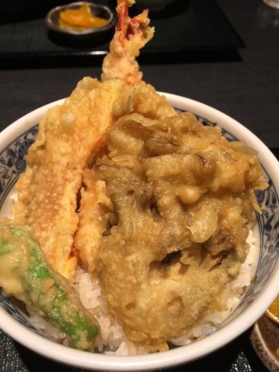 komugi02.jpg