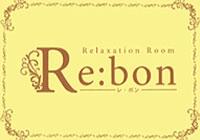 rebon01.jpg