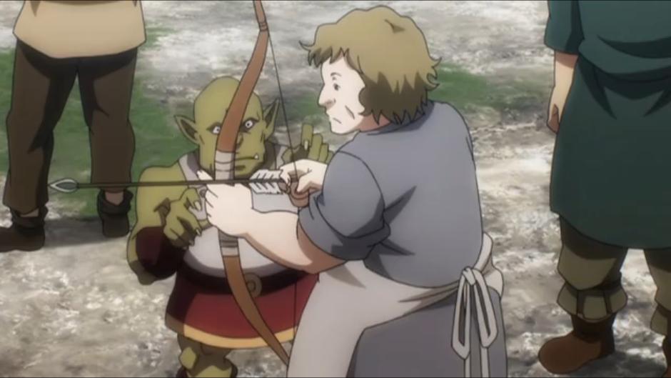 anime_2032.jpg