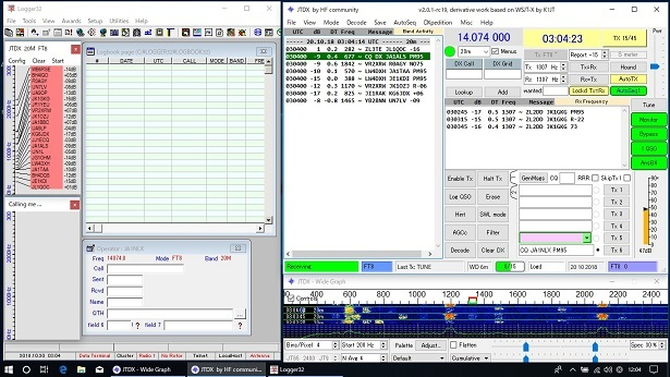 Logger32_JTDX.jpg