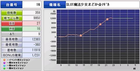 2015-08-1901.jpg