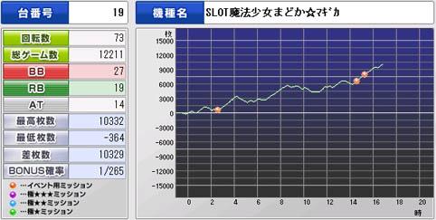 2015-08-1902.jpg