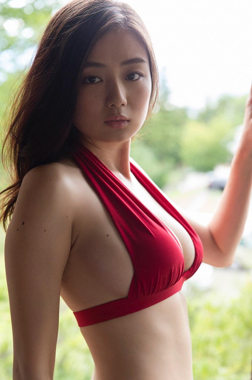 片山萌美1
