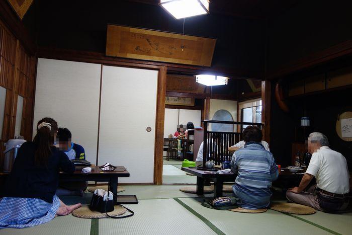 たかせ本館5