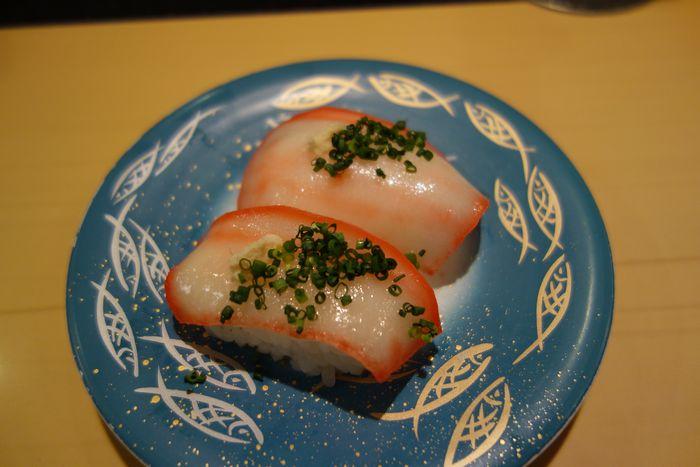 海転からと市場寿司5