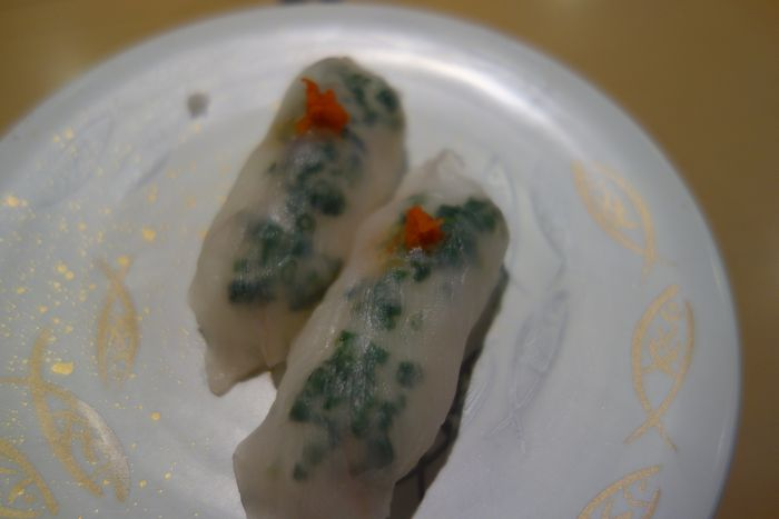 海転からと市場寿司7