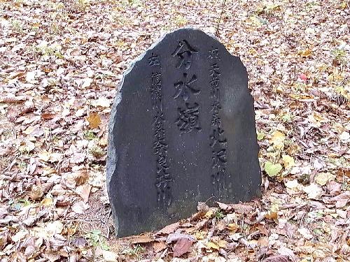 608-06.jpg