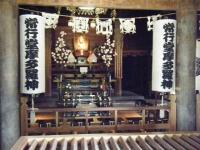 2018-06-30平泉-毛越寺アヤメ祭り-しろぷーうさぎ174