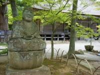 2018-06-30平泉-毛越寺アヤメ祭り-しろぷーうさぎ173