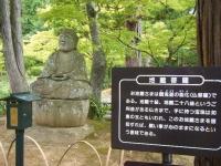 2018-06-30平泉-毛越寺アヤメ祭り-しろぷーうさぎ172