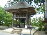 2018-06-30平泉-毛越寺アヤメ祭り-しろぷーうさぎ175
