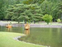2018-06-30平泉-毛越寺アヤメ祭り-しろぷーうさぎ186