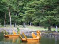 2018-06-30平泉-毛越寺アヤメ祭り-しろぷーうさぎ182