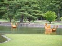 2018-06-30平泉-毛越寺アヤメ祭り-しろぷーうさぎ188