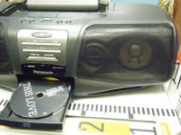 Panasonic RX-DT07重箱石06