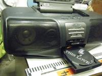 Panasonic RX-DT07重箱石05