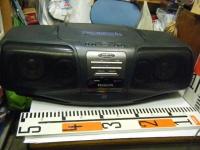 Panasonic RX-DT07重箱石03