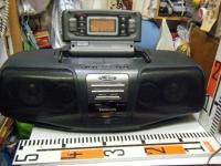 Panasonic RX-DT07重箱石02