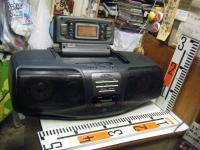 Panasonic RX-DT07重箱石01
