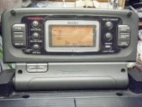 Panasonic RX-DT07重箱石10